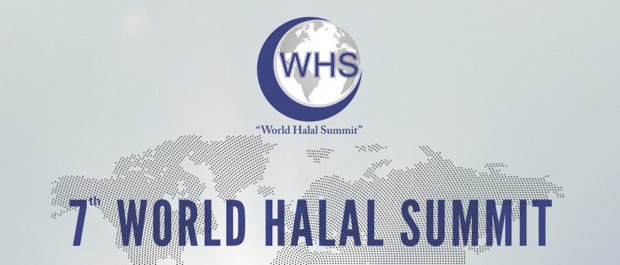Abstract Submission for 7th World Halal Summit is Open!