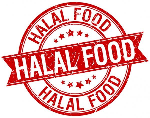 Halal Certification Decision Making Procedure